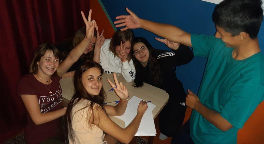 Школа профмастерства определила участников чемпионата WorldSkills-«Юниор»