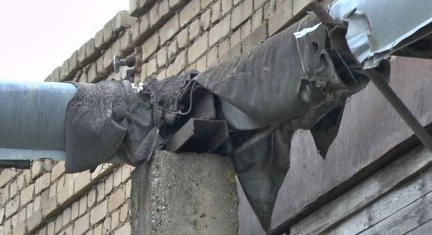 Зима близко: в Красноярском крае проверят эффективность работы теплотрасс и котельных