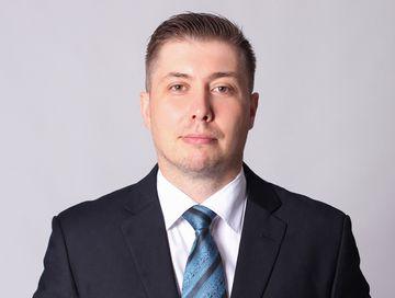 Евгений Петренко, депутат ЗС края: «Сейчас актуален вопрос о консолидации власти и общества»