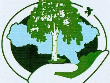 Конкурс: символ охраны лесов