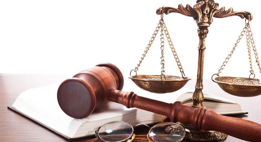 Иск прокуратуры удовлетворен
