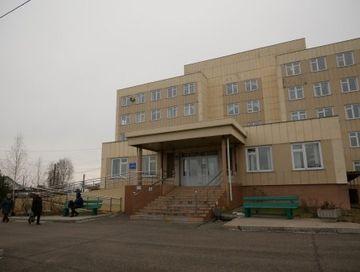 Коронавирус в Енисейске и Енисейском районе. Оперативная информация на 18 октября