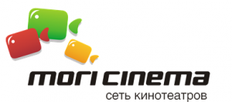 Кинотеатр «MORI Cinema»
