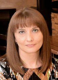 Валуева Ирина