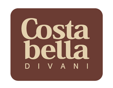 Costa Bella