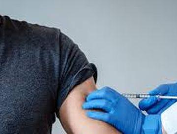Нет прививки - уходите на дистант
