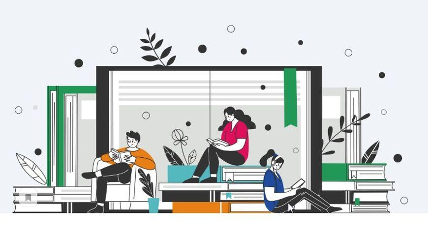 Стать финансово грамотнее  помогут с помощью онлайн портала