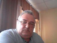 Глушков Олег Анатольевич